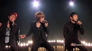 http://www.billboard.com/events/watch-jyj-rock-billboard-1004130704...