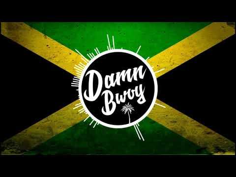 DamnBwoy Vs. Afro Bros Vs. Beenie Man - OH NA NA (DamnBwoy Mashup) #DANCEHALL