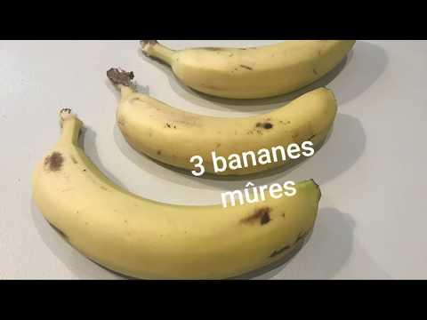 cake-bananes-chocolat-facile-et-rapide-/-banana-bread