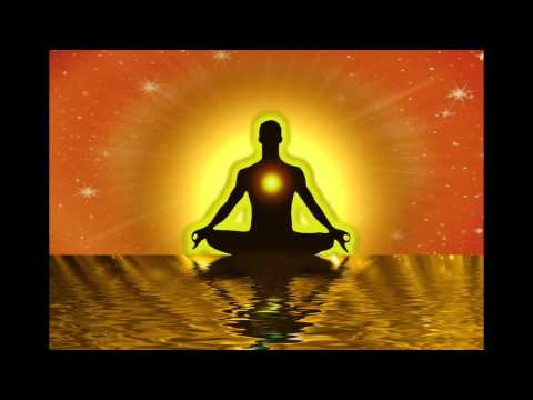 Meditations For Transformation and Higher Consciousness - Deepak Chopra