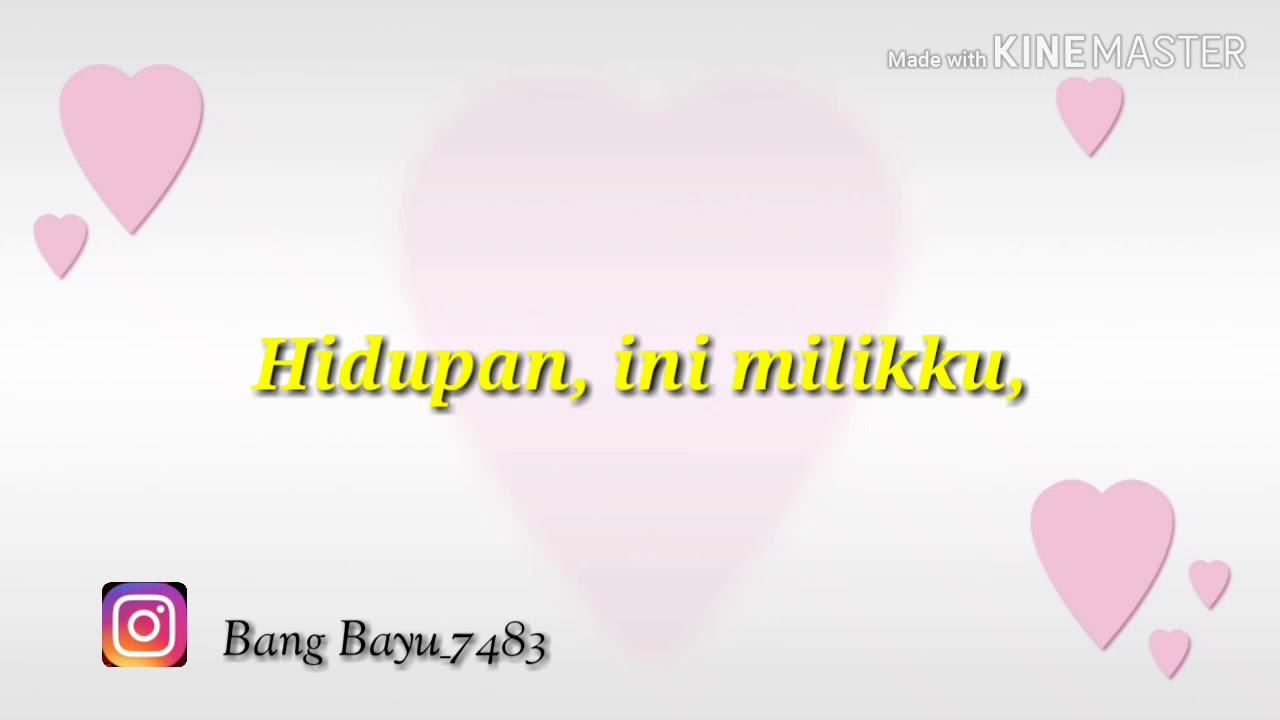 Story, wa Romantis buat pacar - YouTube