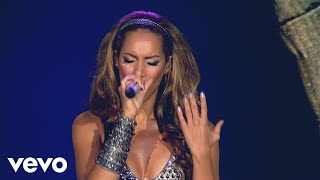 Leona Lewis - Whatever It Takes