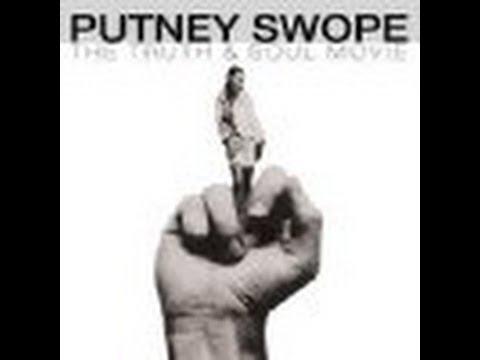 Putney Swope 1969 Director Robert Downey Sr.