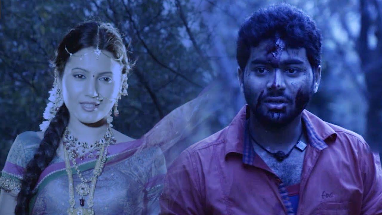 Anusmriti Sarkar & Anjan Kumar Best Performance Scenes | TFC Movie Scenes
