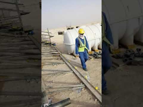 Concrete Water   Curing Burlaps   Polyethylene Sheets & Water   Concrete Wet   Asim Tv   Mazbot  Kry