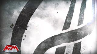 VANISHING POINT - Dead Elysium (2020) // Official Lyric Video // AFM Records
