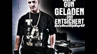 Alpa Gun - Intro (Geladen und Entsichert)