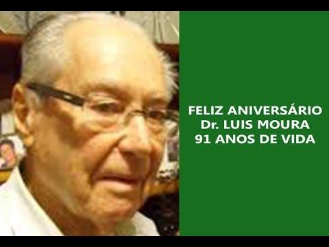 ✅-.-028-caixa-orgÔnica-aniversÁrio-do-dr-luis-moura