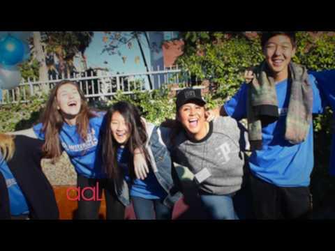 Asian American Life: February 2016