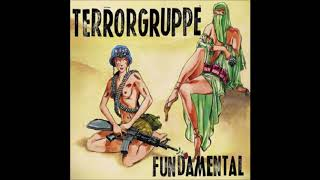 Watch Terrorgruppe 80000000 video