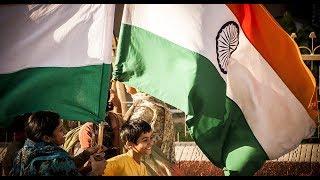 ➤Индия и Анасасзи✅мистик Индия✅смотреть Индию бесплатно✅  ТВ документальные фильмы