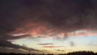 Blue Skies (in my mind) - Groove Armada
