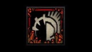Darkest Dungeon - The Color of Madness -  In the Mouth of Madness achievement