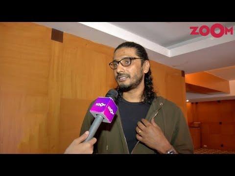 Abhishek Chaubey talks about his film Sonchiriya & shares his views on #MeToo movement