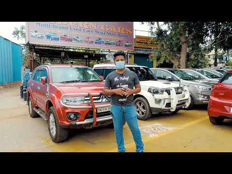 USED CARS FOR SALE IN CHENNAI | VERNA | Budget Luxury | SecondHand Cars In TamilNadu | 5z Vlogs