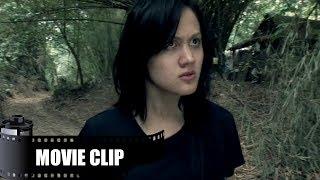 LIGAW (2016) Movie Clip -