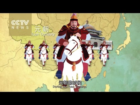 Discover the history to find out more South China Sea facts
