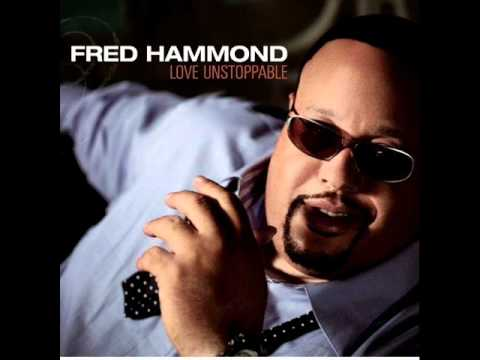 Best Thing That Ever Happened - Fred Hammond