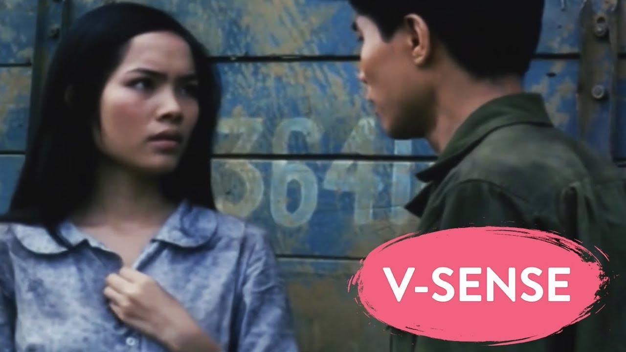 Ver Vietnam War Movies | Voluntary | Full Movie English & Spanish Subtitles en Español