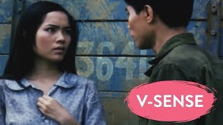 Video Vietnam War Movies | Voluntary | Full Movie English & Spanish Subtitles download MP3, 3GP, MP4, WEBM, AVI, FLV Agustus 2019