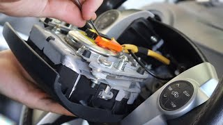 How To Install Cruise Control In Yaris