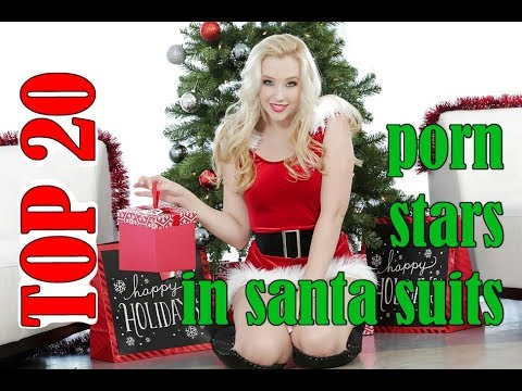 MILF Pornstar Jodi West Loves Christmas from YouTube · Duration:  42 seconds