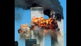 9 11 - World Trade Center Attack - LIVE News