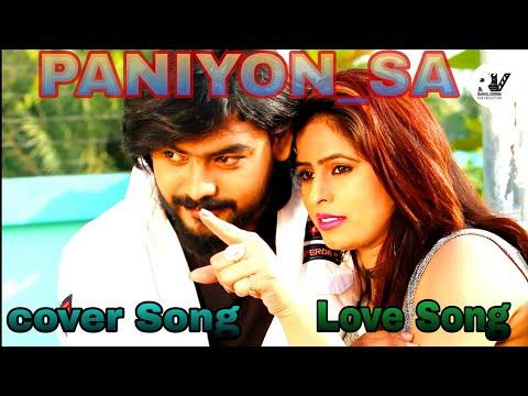 Satyameva Jayate : PANIYON SA Song | John Abraham | Aisha Sharma | Tulsi Kumar | Atif Aslam | Rahul