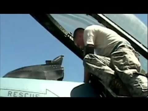 3/6 F-35 JOINT STRIKE FIGHTER IS A LEMON