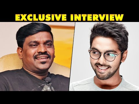 I took 1 Month for 'Otha Sollaala' | Singer Velmurugan Interview | GV Prakash | Galatta Exclusive
