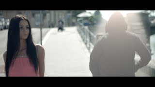 Komodo feat. Dhany - The Wind Of Love (Official Video HD)