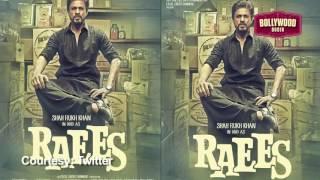 SRK To Romance Anushka Once Again In Imtiaz Ali's Next | Watch Video