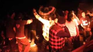 08/6/7四年ぶりNEWアルバムついに発売します! なんとタマフルで宇多丸...