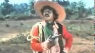 Download Video Film Benyamin S - Tiga Janggo 1976 MP3 3GP MP4