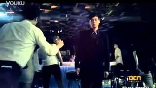 Video [Teaser 2] KDrama 2012 - Vampire Prosecutor 2 download MP3, 3GP, MP4, WEBM, AVI, FLV Januari 2018