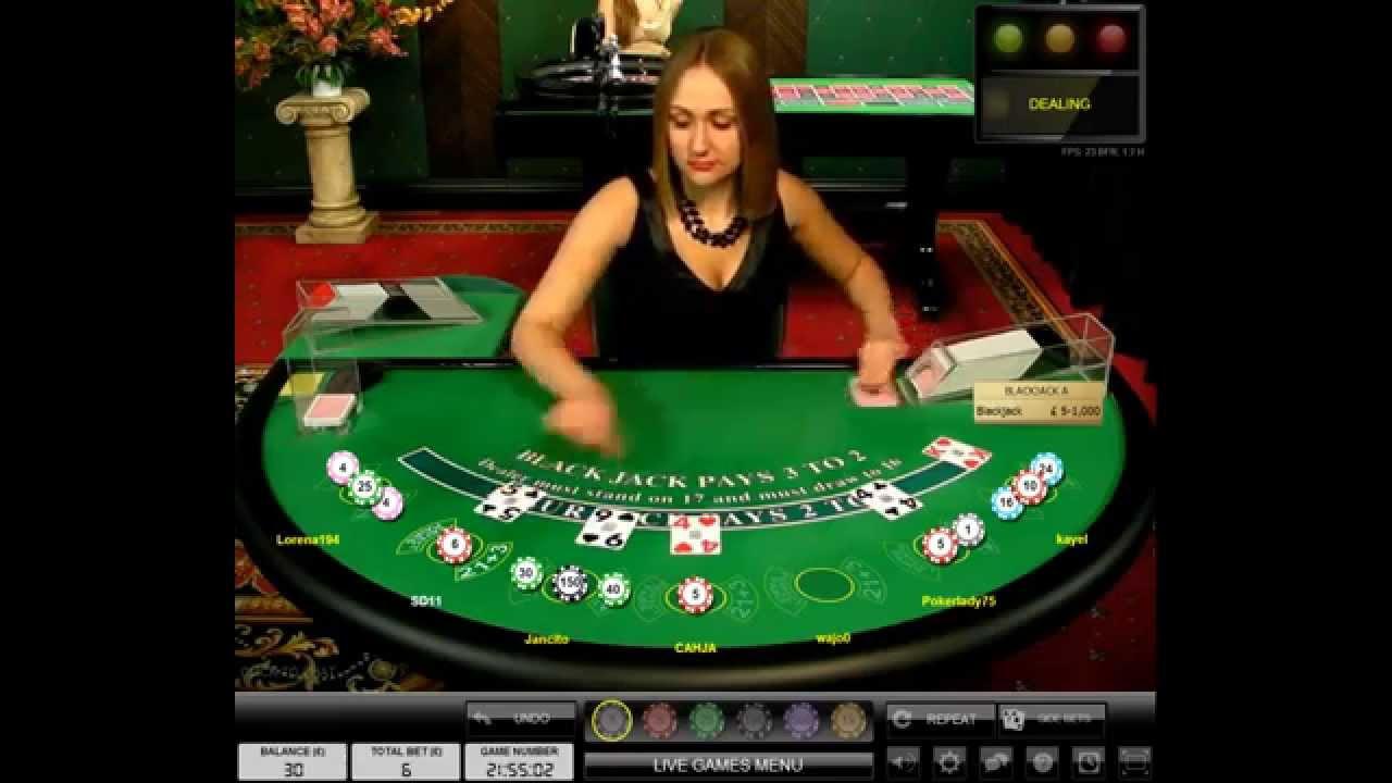 Regle de jeu du poker omaha