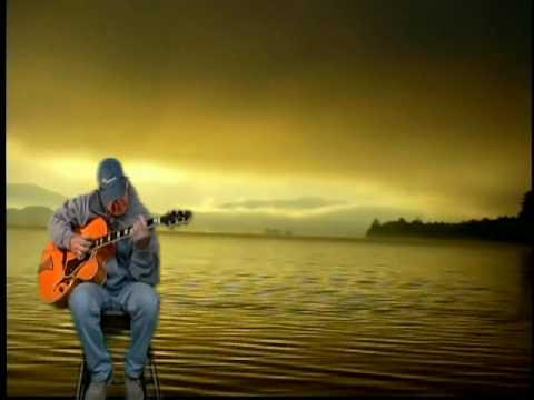 adirondack mountains   guitar music