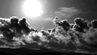 Мурат Тхагалегов - Тёмная ночь