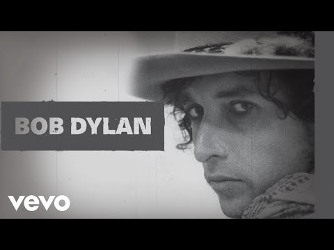 Download It's All over Now, Baby Blue (Live at Montreal Forum, Montreal, Quebec - December 1975 ... Mp4 baru