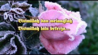 Opick~Bismillah