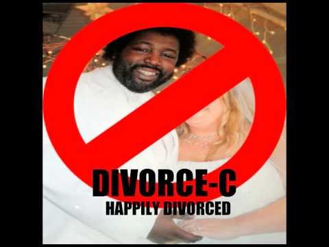 Afroman As Divorce C Bitch Bitch Youtube