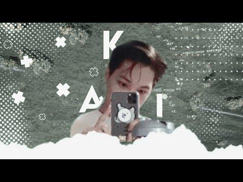 Download ⩩ ˃ᴗ˂ kai - positions ₊ #4 (edit)៹あ﹆๋
