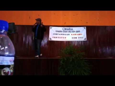 odm karaoke 2011
