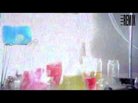 B1A4 - Beautiful Target (YUHE remix) (Remastering ver.)