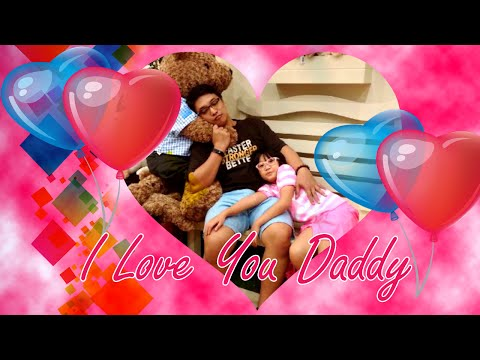 Qezzhin-  I Love You Daddy - NSTV