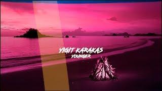 Yigit Karakas - Younger