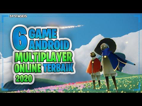7 GAME ONLINE SERTA RINGAN MIRIP FREE FIRE DAN PUBG TERBAIK!.