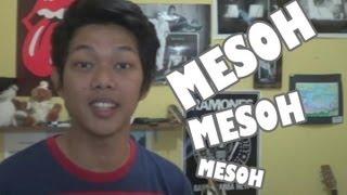Download Video Mesoh MP3 3GP MP4