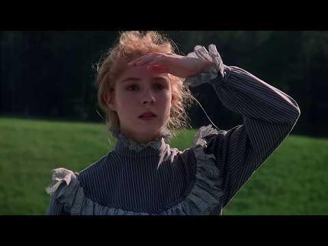 Gazebo TV-  Anne of Green Gables: Anne and Gilbert