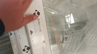 Как сэкономить на покупке ПВХ пластиковых окон?